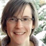 Profile picture of Monica Knack