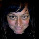 Profile picture of Nicole Gawlik