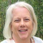 Profile picture of Jody Smith